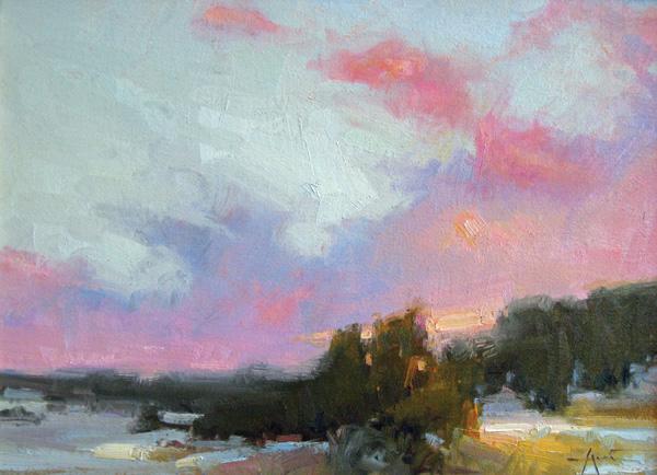 0214Vlaanderen_Storm_Mtn_Sunrise