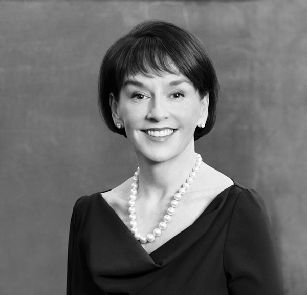 Elisa Stephens | President, Academy of Art University, San Francisco, CA