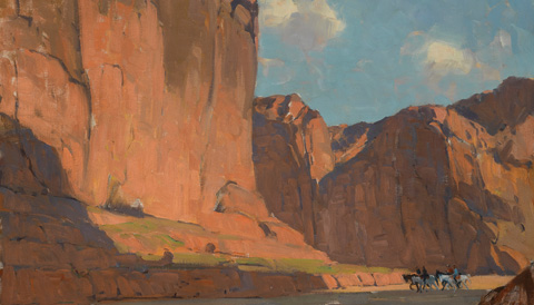 Auction Preview | California & Western Auction