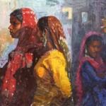 Chaudhuri02