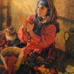 Dudash-Faith