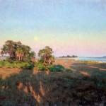 Fraser-ATLANTIC-MOONRISE