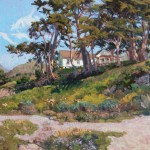 Fraser-BEACH-CABIN