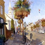 Fraser-PAINTING-ON-BROAD