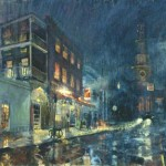 Fraser-RAINY-NIGHT-LIGHTS