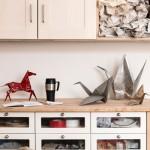 Kevin Box Sculpting Studio