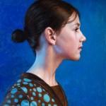 Marina Dieul, Aenor, oil, 8 x 10.