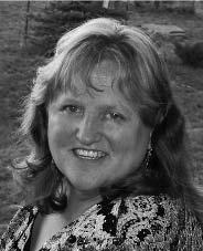 Heather H. Coen