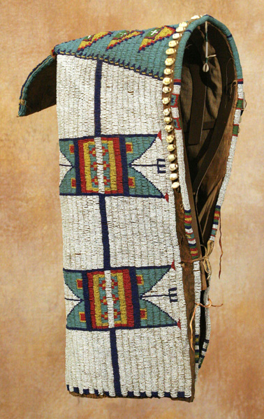Sioux-Beaded-Cradle,-circa-18902