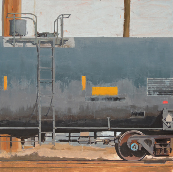 Stephanie-Hartshorn,-Railyard-Patina