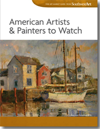 collect-work-from-american-painters