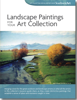 collect-landscapes-paintings