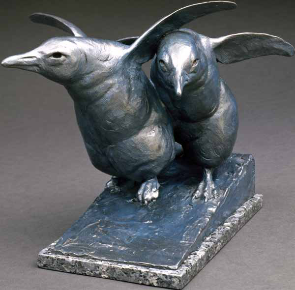 Learn about America's best sculpture art with this FREE download!