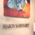 swa-art-gallery-01-13-14
